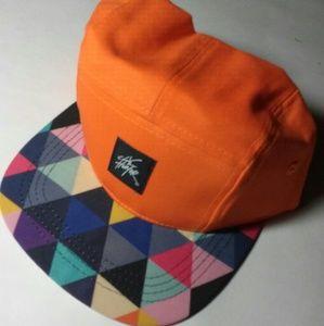 NWT City Hunter Hat Womens Very Nice